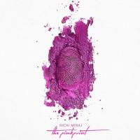 The Night Is Still Young  - Nicki Minaj