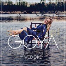 Najlepsze Czeka Nas - Goya