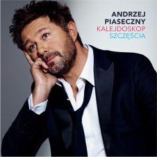 Kalejdoskop Szczęścia - Andrzej Piaseczny