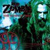 Iron Head - Ozzy Osbourne, Rob Zombie
