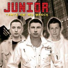 Jurata - Junior