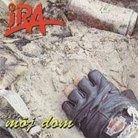 Nadzieja - IRA