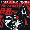 The Gentle Art Of Making Enemies - Faith No More