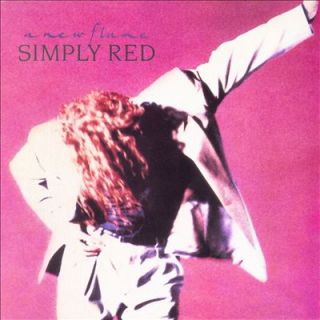 If You Don't Know Me By Now - Simply Red