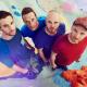 zdjęcie Coldplay