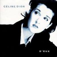 Pour Que Tu M'aimes Encore - Céline Dion