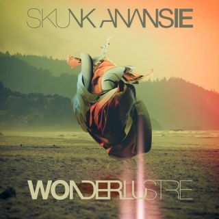 The Sweetest Thing - Skunk Anansie