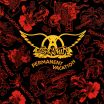 Rag Doll - Aerosmith