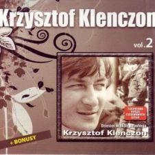 10 w Skali Beauforta - Krzysztof Klenczon