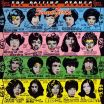 I Love You Too Much - The Rolling Stones