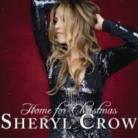 Blue Christmas - Sheryl Crow