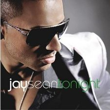 Tonight - Jay Sean