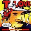 Klaps - T.Love