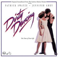 (I've Had) The Time Of My Life - Bill Medley, Jennifer Warnes