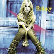 Overprotected - Britney Spears