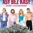 Asy bez kasy - premiera na DVD i Blu-ray, konkurs na ESKA Cinema! [WYNIKI]