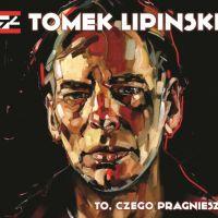 Ku Swojemu Zdumieniu - Tomek Lipiński