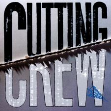 I Just Died In Your Arms - Cutting Crew