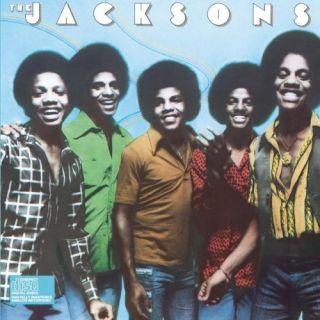Blues Away - Michael Jackson