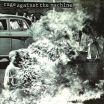 Wake Up - Rage Against The Machine