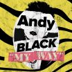 My Way - Andy Black