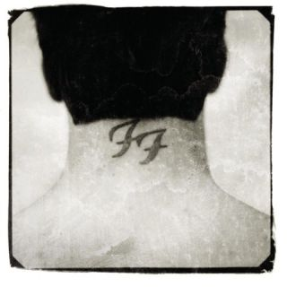 Next Year - Foo Fighters