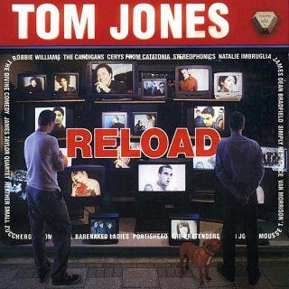 Sex Bomb - Mousse T., Tom Jones