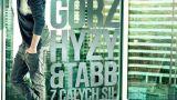 Pusty Dom - Grzegorz Hyży