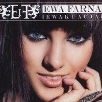 Uwierzyć - Ewa Farna