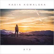 Aya - Kasia Kowalska