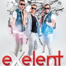 Najpiękniejsza - EXelent, Sequence