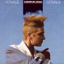 Voyage Voyage - Desireless