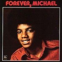 Cindarella Stay Awhile - Michael Jackson