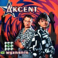 Królowa Nocy - Akcent