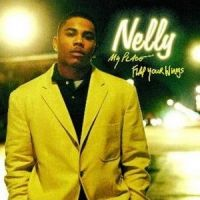 Flap Your Wings - Nelly