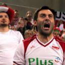 Australia Polska, WYNIK: 0:1!!!