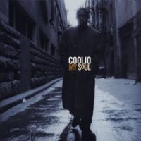 C U When u Get There - Coolio