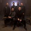Wish - Linkin Park