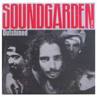 Outshined - Soundgarden