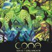 Wędrówka - Coma