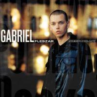 Kroplą Deszczu - Gabriel Fleszar
