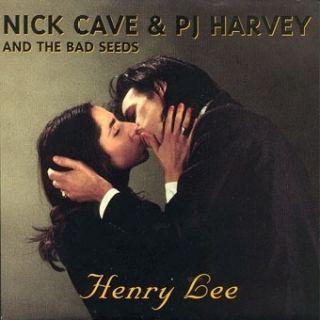 Henry Lee - Nick Cave