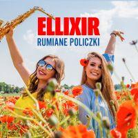 Rumiane policzki - Ellixir