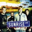Fairytale Gone Bad - Sunrise Avenue