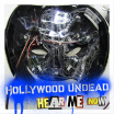 Hear Me Now - Hollywood Undead