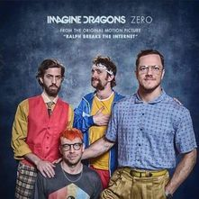 Zero - Imagine Dragons