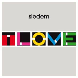 Siedem - T.Love