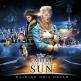 The World - Empire Of The Sun