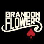 Brandon Flowers: Can't Deny My Love - zobaczcie wszystkie zapowiedzi singla na EskaROCK.pl! [VIDEO]