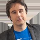 Michał Zarzycki